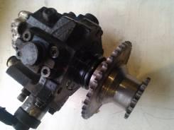 Топливный насос высокого давления. Hyundai Starex Hyundai Porter II Kia Sorento Двигатели: D4CB, A, ENG