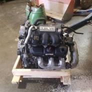 Контрактный (б у) двигатель Додж Караван 2005 г. EGH, EGL 3,8 л.