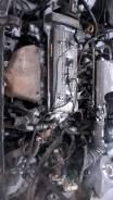 Коленвал. Toyota: Celica, Carina E, Carina, Sprinter Carib, Corolla, Sprinter, Corolla Spacio, Corona, Caldina, Avensis Двигатель 7AFE