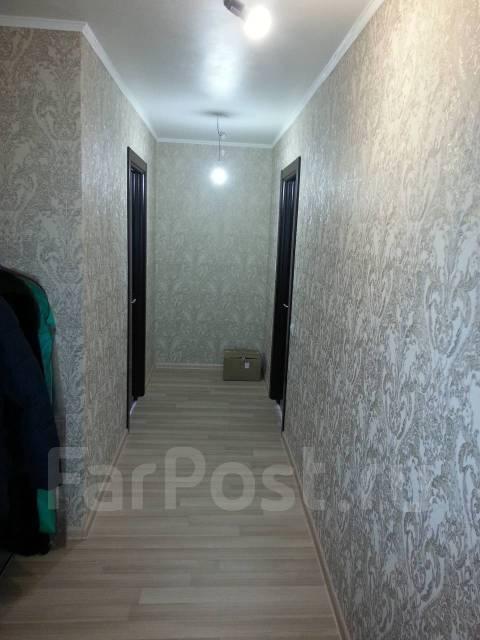 Кореец, Лёша, Ремонт квартир, качественно, быстро и недорого.