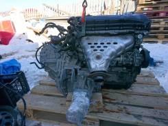 Раздаточная коробка. Mitsubishi: Outlander, Delica D:5, Delica, Galant Fortis, Lancer Evolution Двигатель 4B12