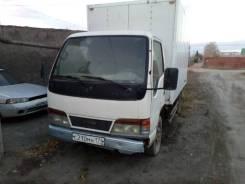 FAW CA1041. Продам грузовик FAW 1041, 3 200 куб. см., 2 000 кг.