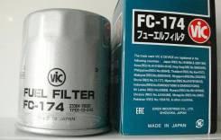Фильтр топливный. Mazda Titan, WH6HD, WG5AT, WG67H, WG6AD, WG31T, WH6HH, WGZ4T, WGM7H, WGTAK, WH65D, WGL7T, WGTAD, WGFAT, WH33F, WH38H, WG67T, WH65H...