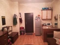 Комната, улица Бойко-Павлова 20. Кировский, частное лицо, 21кв.м.