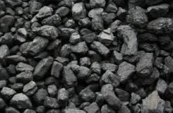 Уголь сортовой сеяный