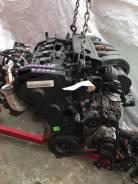 Двигатель в сборе. Audi A3 Volkswagen Touran Volkswagen Passat, A33, A32 Volkswagen Golf Двигатели: BLR, BLY, BVY, BVZ