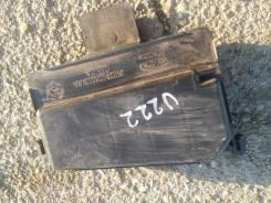 Вакуумный ресивер Ford Expedition 2 03-06 г.г.