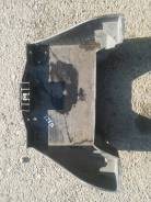Площадка под аккумулятор Ford Expedition 2 03-06 г.г.