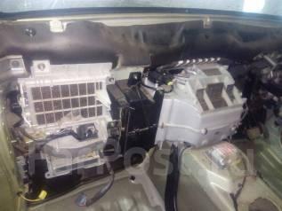 Печка. Suzuki Escudo, TD52W, TL52W Двигатель J20A