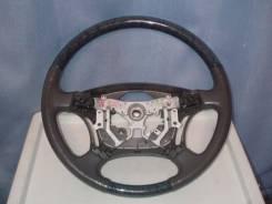 Руль. Toyota: Avensis Verso, Avalon, Tacoma, Camry Gracia, Hilux Surf, Celsior, Brevis, Avensis, Camry, Aristo, Hiace, Land Cruiser Prado, Alphard, Ch...