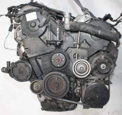 Двигатель в сборе. Mazda Eunos 800, TA5P, TA5Y Mazda Millenia, TA5P Mazda MX-6, GE5B Двигатель KLZE