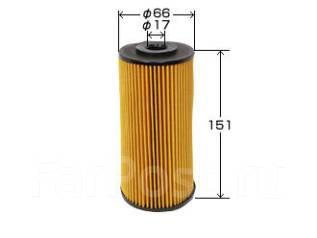 Фильтр масляный. Mazda Proceed Marvie Mazda Titan, LHR85, LHS85, LJR85, LJS85, LKR81, LKR82, LKR85, LKR85Y, LKS81, LKS85, LLR85, LLS85, LMR82, LMR85...