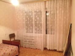 3-комнатная, Ул. Юлиуса Фучика. Приволжский, частное лицо, 15 кв.м.