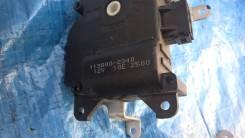 Сервопривод заслонок печки. Subaru Legacy, BL5, BL9, BLE, BP5, BP9, BPE Subaru Outback, BP9, BPE Subaru Legacy B4, BL5, BL9, BLE Двигатели: EJ203, EJ2...