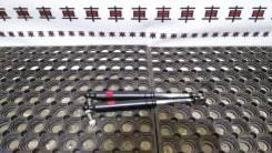 Амортизатор крышки багажника. Toyota Mark II, SX90, GX90, JZX90, LX90