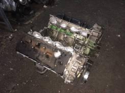 Двигатель в сборе. Infiniti: QX80, M56, M35, Q70, QX56 Nissan Patrol, Y62 Двигатель VK56VD. Под заказ