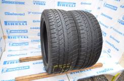 GT Radial Champiro WT-AX. Зимние, без шипов, износ: 20%, 2 шт