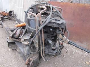Продаю МТЗ 1523 2008г - МТЗ 1523, 2008 - Тракторы и.