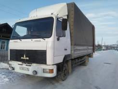 МАЗ 4371. , 4 750 куб. см., 5 000 кг.