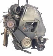 Защита двигателя железная. Opel Astra Двигатель X17DTL