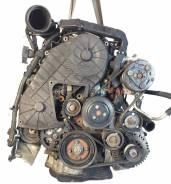 Защита двигателя железная. Opel Astra Двигатель Y17DT