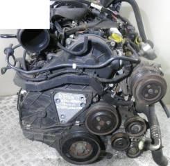 Защита двигателя железная. Opel Astra Двигатель Z17DTL