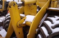 Амкодор ТО-28. Амкадор ТО-28, 3 000 куб. см., 4 000 кг.