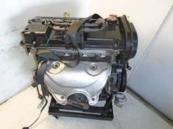 Контрактный (б у) двигатель Додж Стратус 2006 г. EDZ 2.4 л.