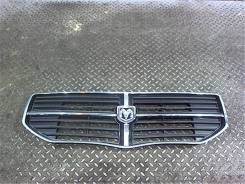 Решетка радиатора Dodge Caliber