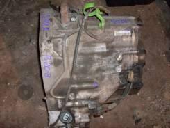 АКПП. Honda Stepwgn Honda S-MX Honda CR-V Honda Orthia Двигатель B20B