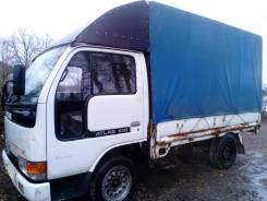 Nissan Atlas. Продам 100, 2 289 куб. см., 1 165 кг.