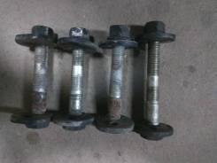 Болт. Lexus LS430, UCF30 Toyota Celsior, UCF31, UCF30 Двигатель 3UZFE