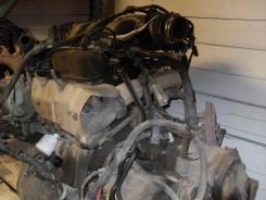 Контрактный (б у) двигатель Додж Караван 1994 г. EGA 3,3 л.