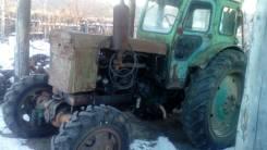 ЛТЗ Т-40А. Продам Трактор Т-40