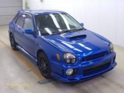 Воздухозаборник. Subaru Forester, SG9, SG9L, SG5 Subaru Impreza WRX STI, GD, GDB, GGB