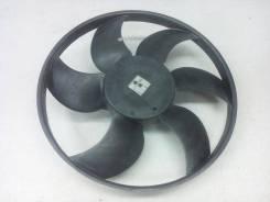 Вентилятор охлаждения радиатора. Renault Sandero Renault Logan, LS0G/LS12 Лада Ларгус, F90, R90 Двигатели: K4M, K7M, BAZ21129, BAZ11189, K7J. Под зака...