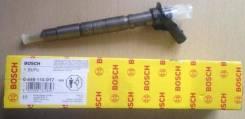 Форсунка двигателя / D4HB CRDI / EURO III / 338002F000 / BOSCH 0445116017