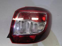 Стоп-сигнал. Renault Sandero Stepway, 5S Renault Sandero, 5S Двигатели: K4M, K7M, H4M, D4F. Под заказ