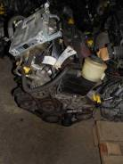 Продажа двигателя HE-EG на Daihatsu Charade G203S. Daihatsu Charade, G203S Двигатель HEEG