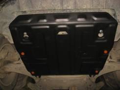 Защита двигателя. Toyota Venza, AGV10, AGV15, GGV10, GGV15 Двигатели: 1ARFE, 2GRFE
