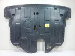 Защита двигателя. Hyundai Grand Santa Fe Hyundai Santa Fe, DM Hyundai Maxcruz Двигатели: D4HB, G4KE. Под заказ