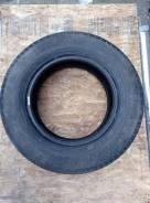 Dunlop Grandtrek TG36, 205/70/15