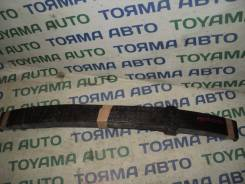 Абсорбер бампера. Toyota Premio, ZZT240