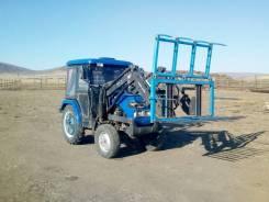 Aichi TZ10A. Продам трактор.