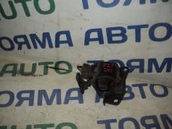 Подушка коробки передач. Toyota Premio, ZZT245 Toyota Allion, ZZT245