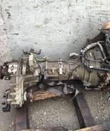 МКПП. Mazda Bongo Brawny, SR5AM