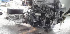 МКПП. Mazda Bongo Brawny, SD59T