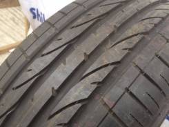 Bridgestone Dueler H/P Sport. Летние, 2012 год, износ: 5%, 1 шт