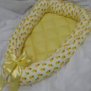 Продаю и шью на заказ детский текстиль и игрушки