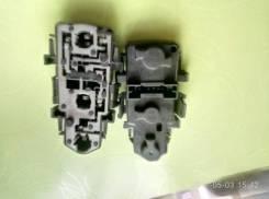 Патрон лампы. Audi A6, C5, 4B/C5, 4B